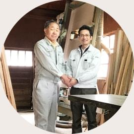岡本建具店